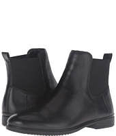 ECCO - Touch 15 Ankle Boot