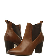 Johnston & Murphy - Amber Bootie