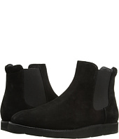 Johnston & Murphy - Bree Gore Ankle Boot