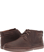Clarks - Trapell Mid
