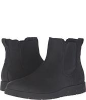 ECCO - Bella Boot