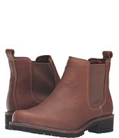 ECCO - Elaine Chelsea Boot