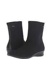 ECCO - Felicia GTX Boot