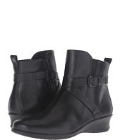 ECCO - Felicia Ankle Buckle