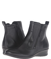 ECCO - Felicia Ankle Boot