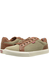 Levi's® Shoes - Corey Hemp