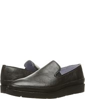 Johnston & Murphy - Paulette Slip-On
