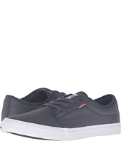 Levi's® Shoes - Porter II