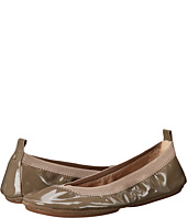 Yosi Samra - Samara Patent Leather
