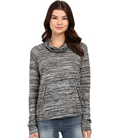 Bench - Breeze Overhead Cowl Neck Sweatshirt