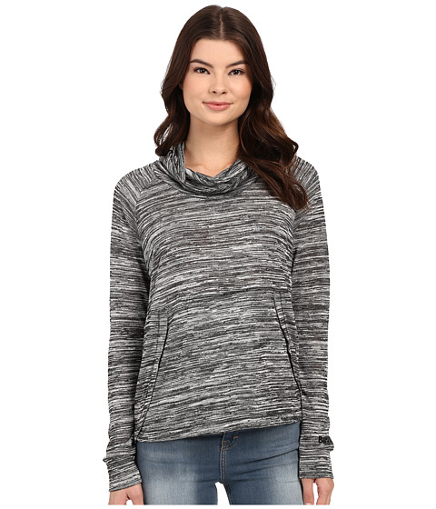 Bench Breeze Overhead Cowl Neck Sweatshirt