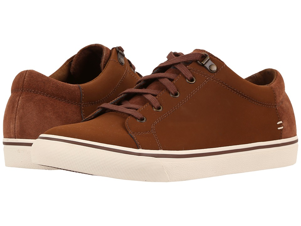 UGG - Brock (Dark Chestnut) Men