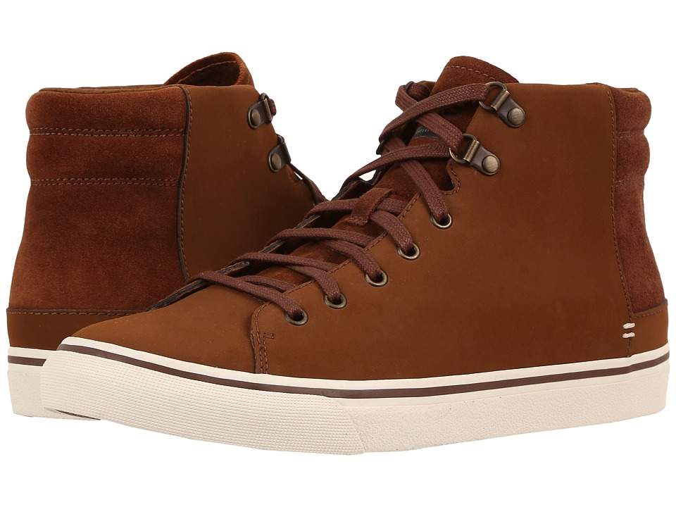 UGG - Hoyt (Dark Chestnut) Men