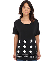 Bench - Out and About Short Sleeve Graphic Top