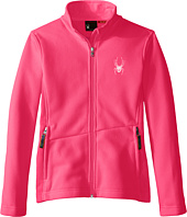 Spyder Kids - Endure Mid WT Stryke Fleece (Little Kids/Big Kids)