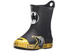 Bump It Batman Boot (Toddler/Little Kid)