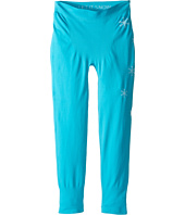 Spyder Kids - Crest Pants (Big Kids)