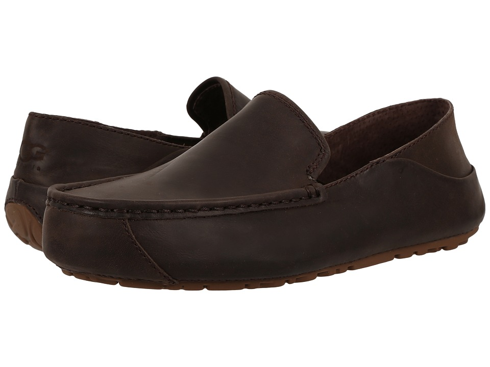 UGG - Hunley (Stout) Men