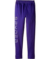 Spyder Kids - Varcity Fleece Pants (Toddler/Little Kids/Big Kids)
