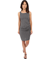 Bench - Distinction Dress