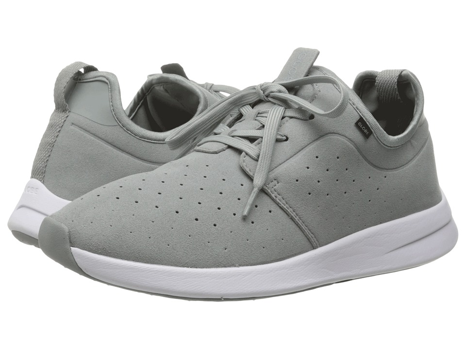 Globe Dart Lyte (Grey) Men