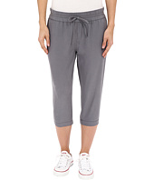 Bench - Radiance Capri Sweatpants