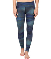 Bench - Jess Glynne x Bench™ collaboration- Real Real Love Leggings