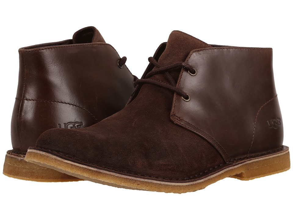 UGG - Leighton (Stout) Men