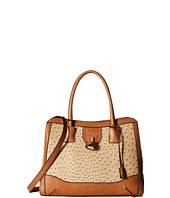London Fog - Lark Tote