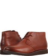 UGG - Blackwell Scotch Grain