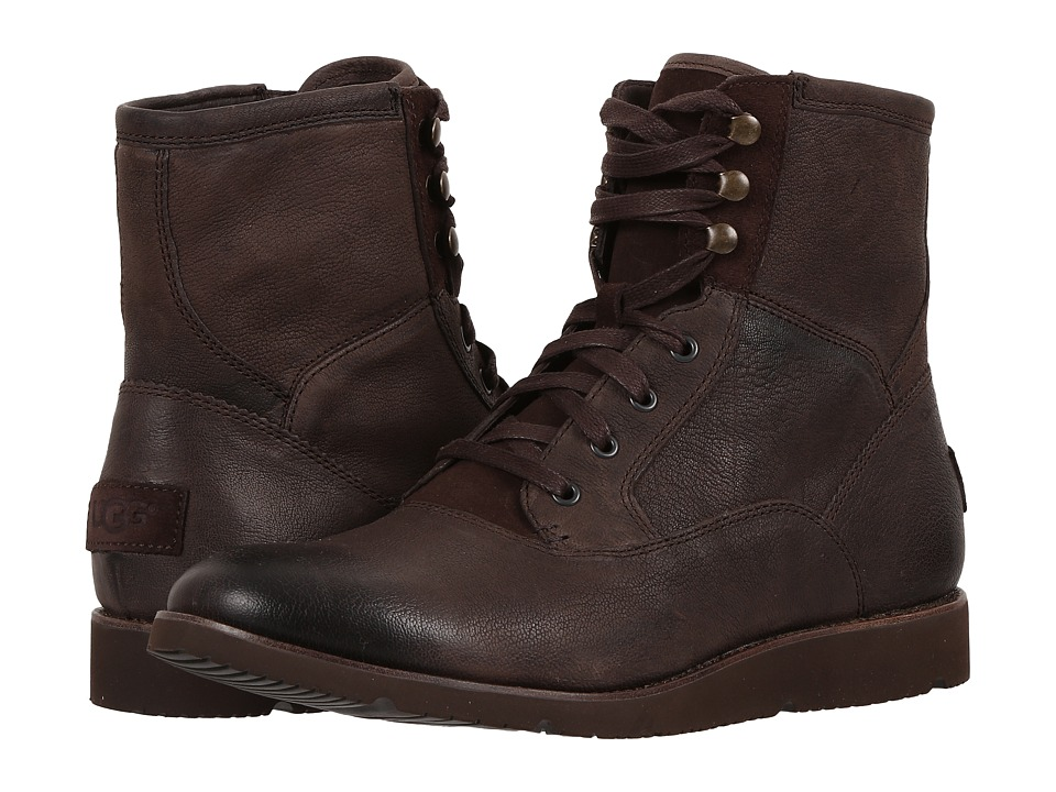 UGG - Cavitt (Stout) Men