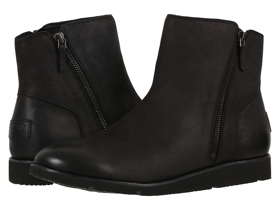 UGG - Greer (Black) Men