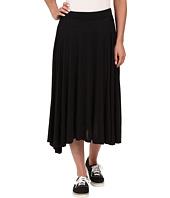 Bench - Pretense B Skirt