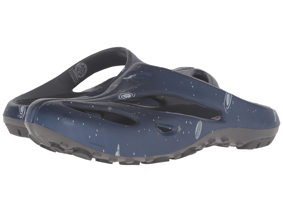 Keen - Shanti Arts (Spacewalk) Women