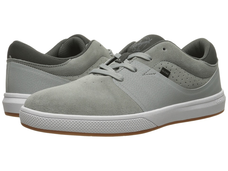 Globe Mahalo SG (Grey/White) Men