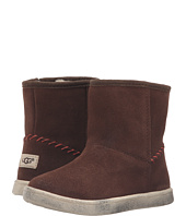 UGG Kids - Rye (Toddler/Little Kid)