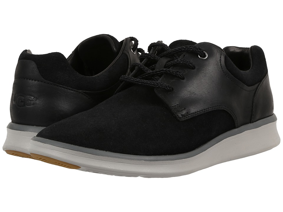 UGG - Hepner (Black) Men