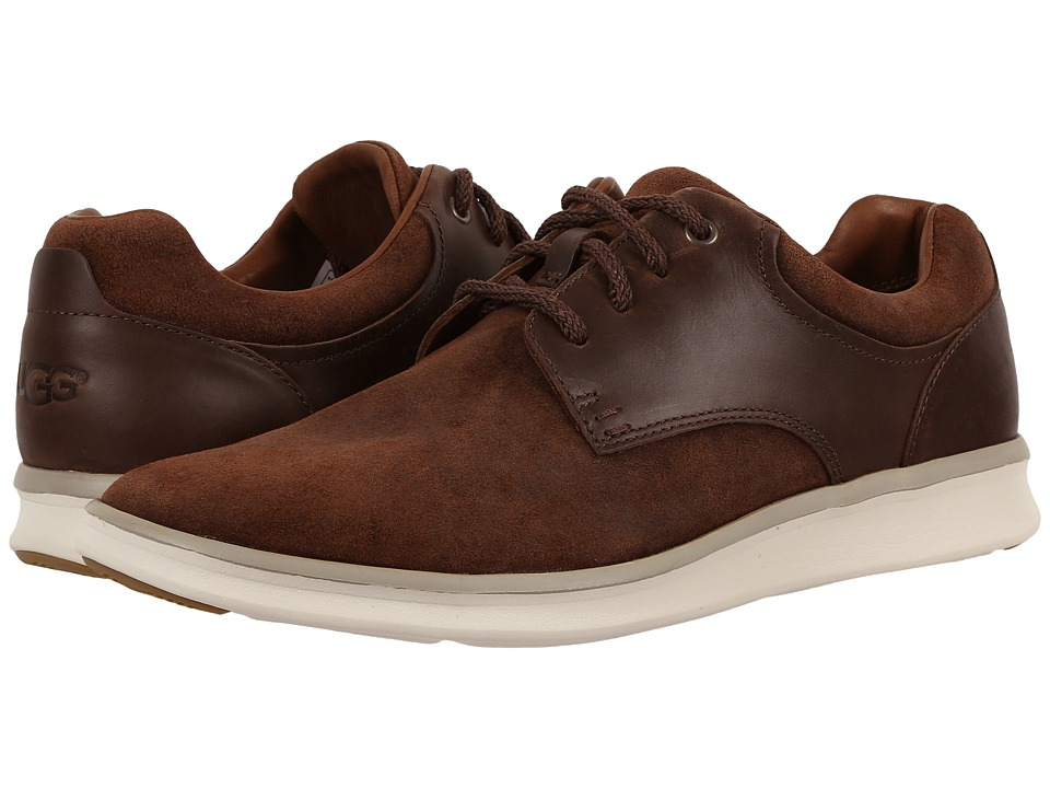 UGG - Hepner (Chestnut) Men