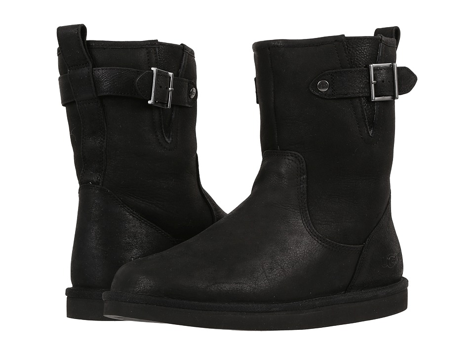 UGG - Guthrie (Black) Men