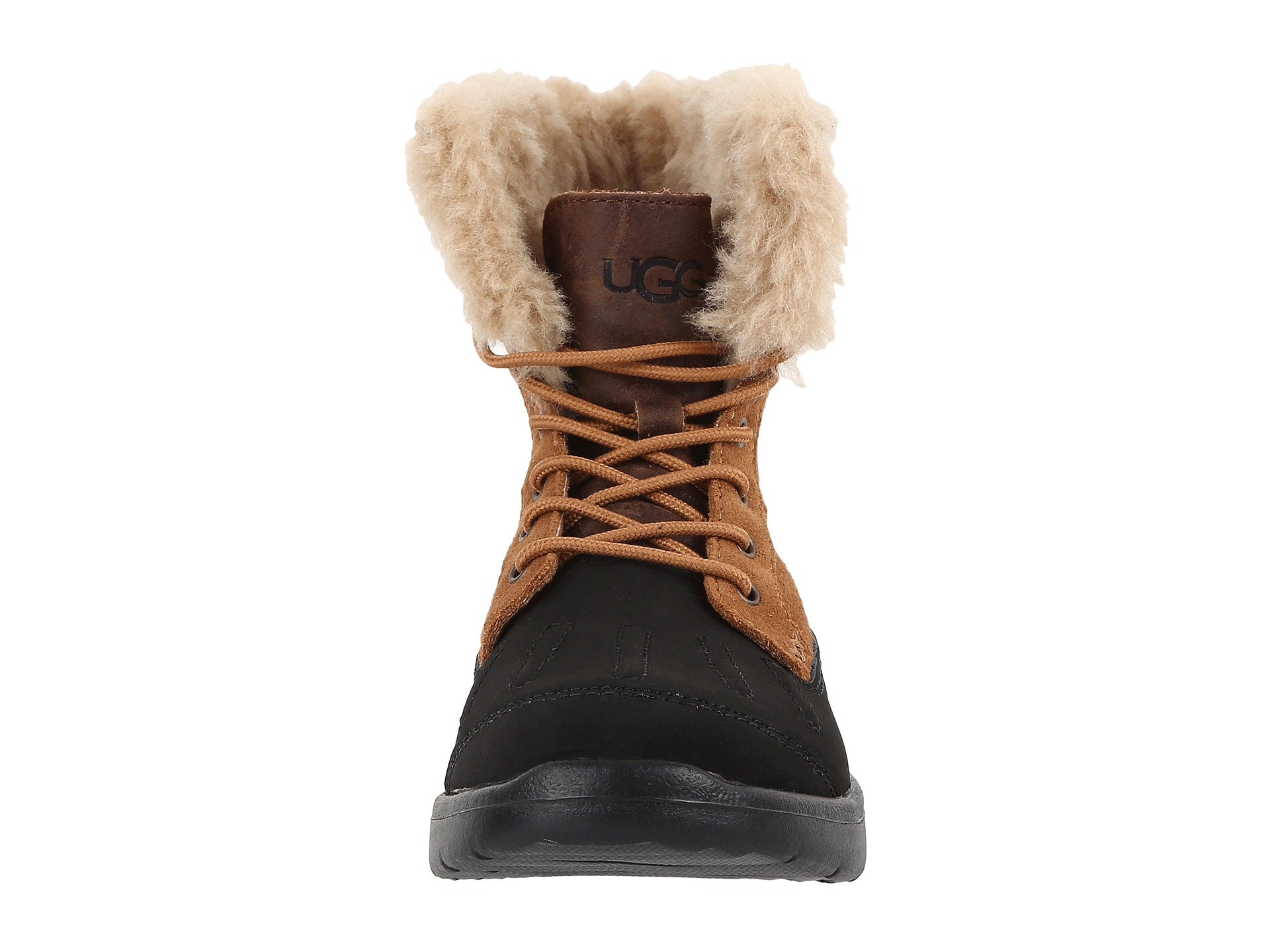 Ugg Boots Zappo Gift Cards At Walgreens | NATIONAL SHERIFFS ...