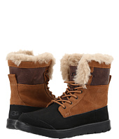 UGG Kids - Baxter (Toddler/Little Kid/Big Kid)