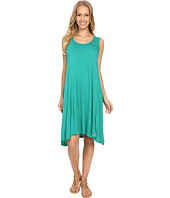 Bench - Restore Dress