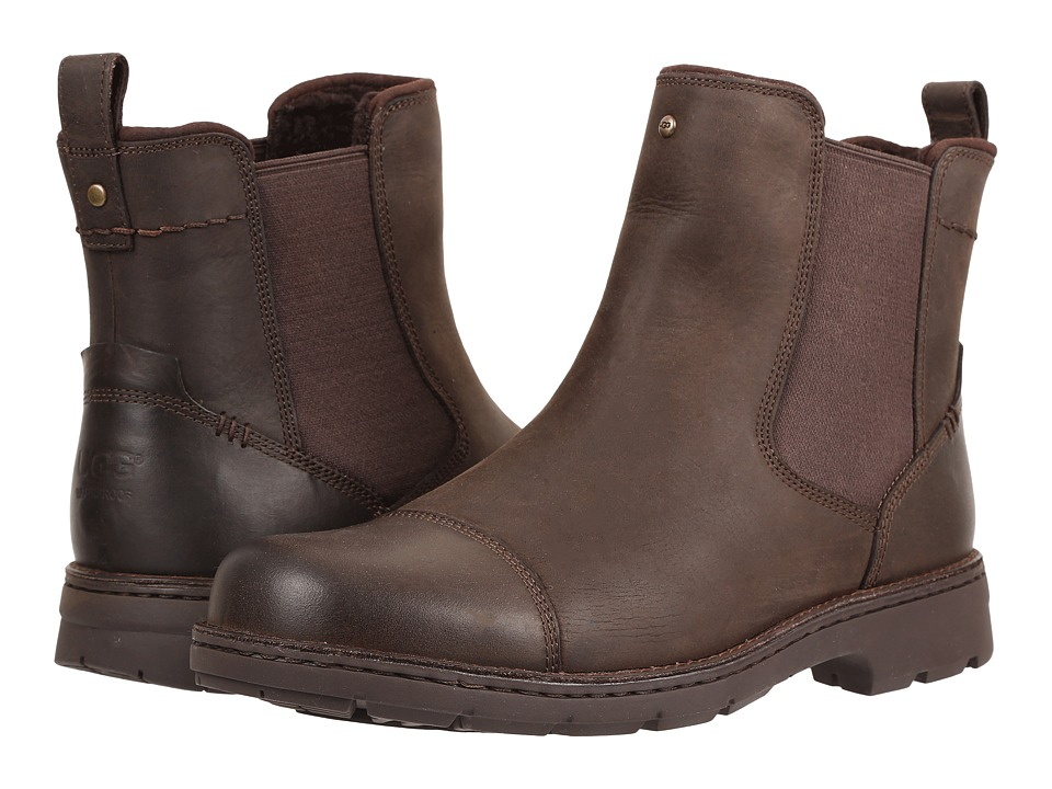 UGG - Runyon (Stout) Men