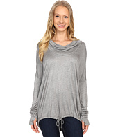 Bench - Highs Long Sleeve Top