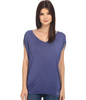 Bench - Amplize C Short Sleeve Top