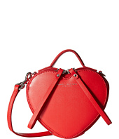 Marc Jacobs - Valentine's Heartbag