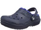 Crocs Kids Classic Lined Clog (Toddler/Little Kid)