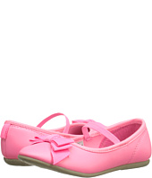 Carters - Glory 2 (Toddler/Little Kid)