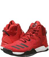 adidas - D Rose 7