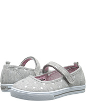 Carters - Victoria 3 (Toddler/Little Kid)